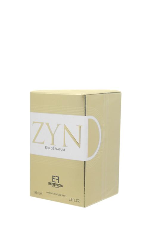 Essencia de Flores ZYN - Shiseido Zen