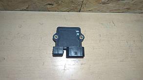 Модуль зажигания (шоколадка) MD144931 999070 Galant 93-96 r.  5k Mitsubishi