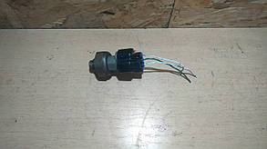 Датчик давления кондиционера 7815A137 999071 Pajero Wagon 4 Mitsubishi