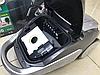 Пылесос с мешком Rainberg RB-657 3200W. с микрофильтром мешковый. Пылесосы раинбер  рейнберг, фото 7