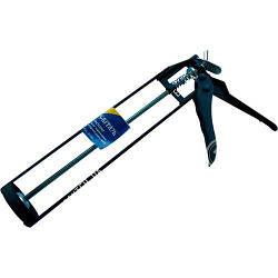 Пистолет для герметика Свитязь 31106