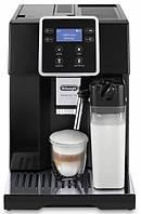Кофемашина DELONGHI PERFECTA EVO ESAM 420.40.B, фото 1
