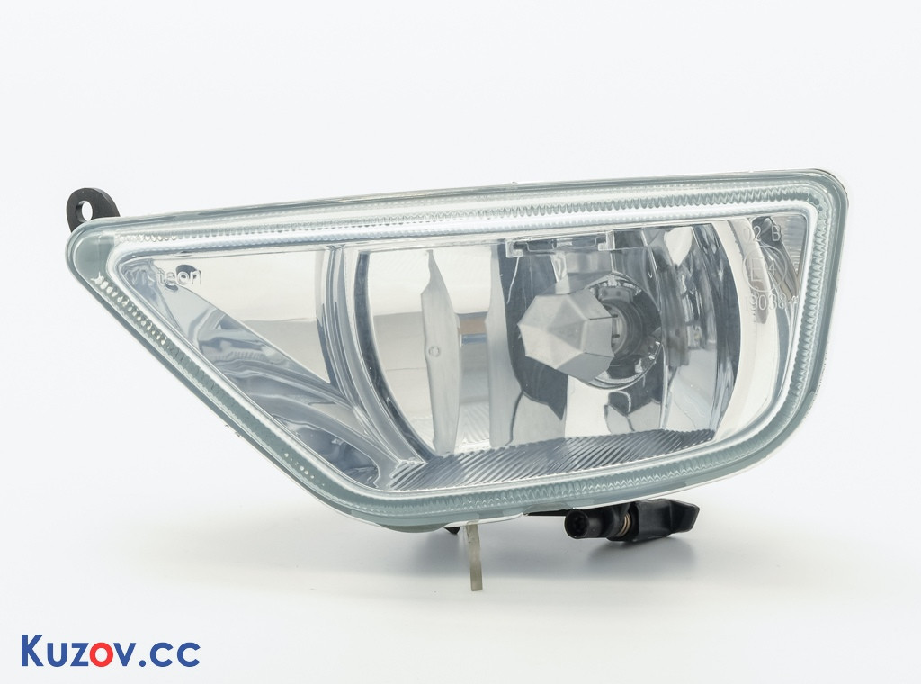 Протитуманна фара Ford Focus I 02-04 права (Depo) 3201302E 4042831
