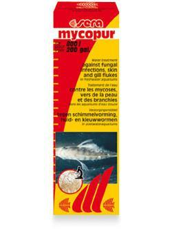 Sera микопур (sera mycopur) 50 мл