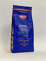 Кофе в зернах  Ethiopia Yirgacheffe Daye Bensa