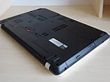 Ноутбук Packard Bell VG70 17.3 Intel i5-3340M 8GB SSD 256GB КАК НОВЫЙ, фото 8