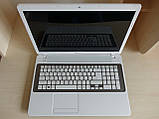 Ноутбук Packard Bell VG70 17.3 Intel i5-3340M 8GB SSD 256GB КАК НОВЫЙ, фото 2