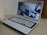 Ноутбук Packard Bell VG70 17.3 Intel i5-3340M 8GB SSD 256GB КАК НОВЫЙ, фото 6
