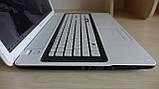 Ноутбук Packard Bell VG70 17.3 Intel i5-3340M 8GB SSD 256GB КАК НОВЫЙ, фото 3