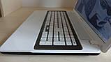 Ноутбук Packard Bell VG70 17.3 Intel i5-3340M 8GB SSD 256GB КАК НОВЫЙ, фото 5