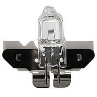 Лампа Narva 55133 HLWS-5 6V 20W PY16-1.25