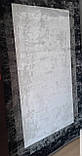 Класичні потерті килими Pierre Cardin, фото 2