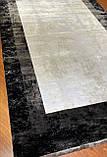 Класичні потерті килими Pierre Cardin, фото 3