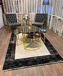 Класичні потерті килими Pierre Cardin, фото 4