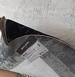 Класичні потерті килими Pierre Cardin, фото 6