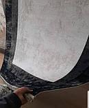 Класичні потерті килими Pierre Cardin, фото 8