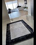 Класичні потерті килими Pierre Cardin, фото 9