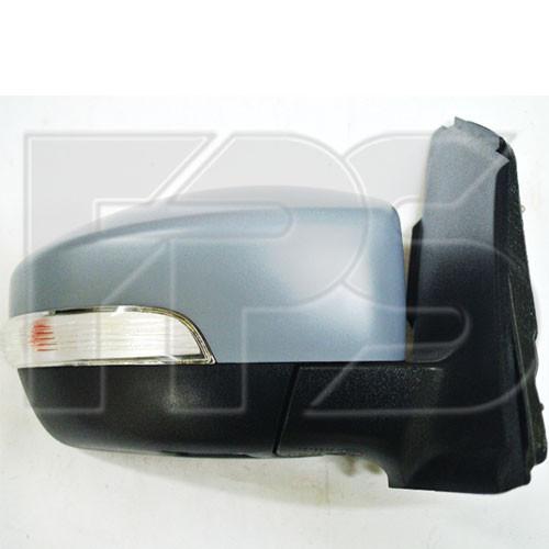 Дзеркало право Ford Kuga '13-16 (FPS) FP 2817 M02