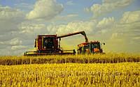 Ремонт радиаторов на сельхозтехнику