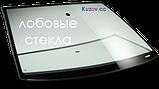 Лобове скло Fiat Doblo 2000-2010 (XYG), фото 2