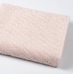 Рушник Iris Home - Wave pembe рожевий 50*90
