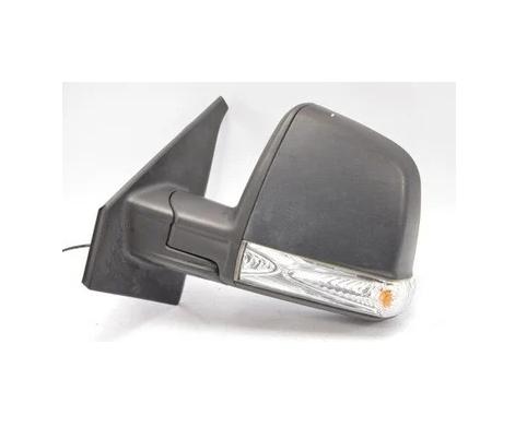 Дзеркало бокове Fiat Doblo, Opel Combo (10-18)праве (FPS)
