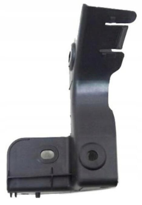 Кріплення заднього бампера лівий Peugeot Bipper, Fiat Fiorino, Citroen Nemo '08-17 (FPS) 1362666080