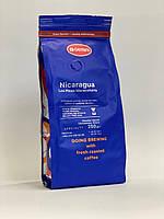 Кава в зернах Nicaragua Los Pinos Maracaturra
