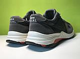 Кроссовки тм dual 36-41 р Полномерные, фото 7