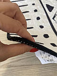 """Безкоштовна доставка! Турецький килим у спальню """"Малюнок"""" 160х230см., фото 6"""