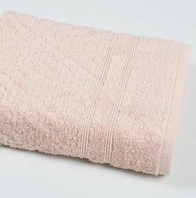 Рушник Iris Home - Diamond pembe рожевий 50*90