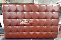 Изголовье кровати на заказ, фото 1