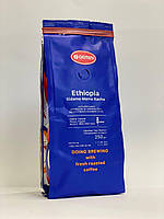 Кава в зернах Ethiopia Sidamo Mamo Kacha