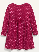 Платье для девочки Old Navy, 12-18м (74-79см)