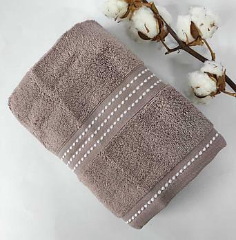 Полотенце AE 50x90 Micro Cotton Лиловый