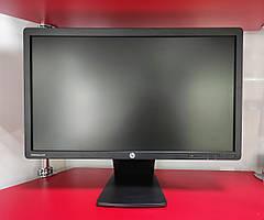 """Монитор 23"""" HP EliteDisplay E231 (C9V75AA) Б/У"""