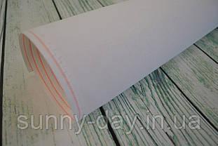 9406/1, Stramin Congress цвет - белый 24ct