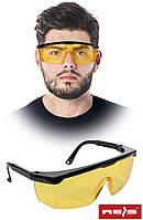 Защитные очки Reis (GOG-FRAMBER-LIGHT)