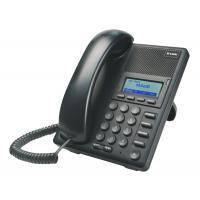 IP телефон D-Link DPH-120SE\/F1