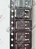 Транзистор NGD8201AG ON Semiconductor корпус DPAK, фото 4