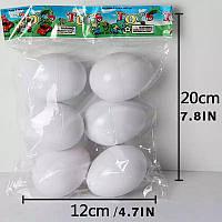 Яйца сортеры, 3д пазлы, развивающая игрушка для детей, игрушечные яйца