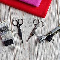 Ножницы для рукоделия Swordfish Kelmscott Design