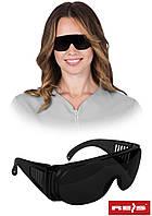 Защитные очки Reis (GOG-ICER-DARK)