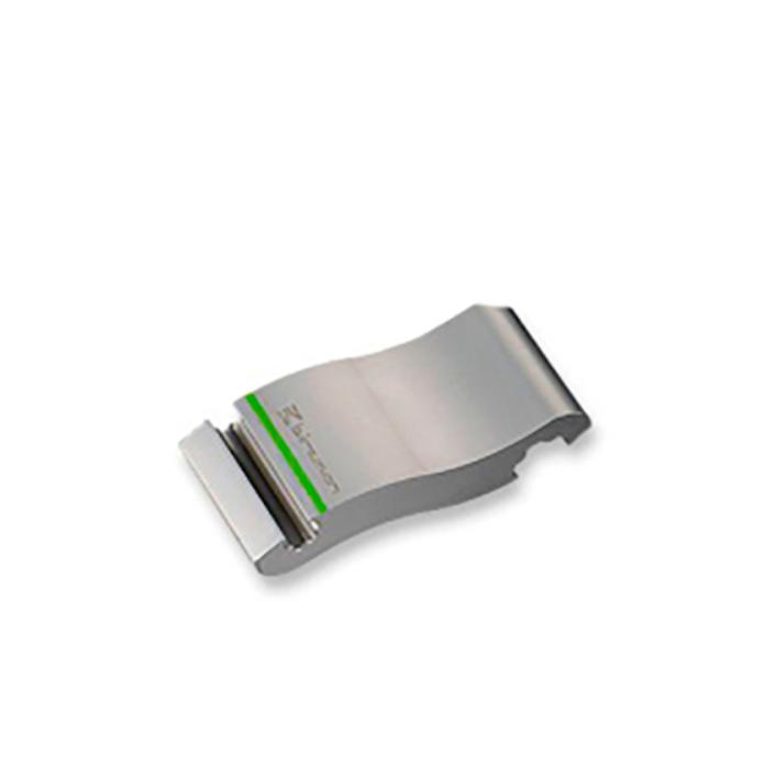 Ключ для спиц (Mavic) серебристый, Birzman (ST)