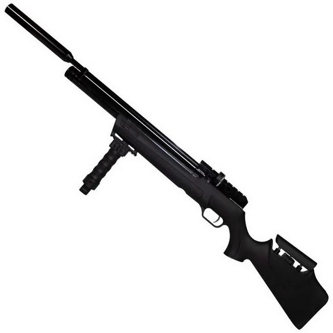 Гвинтівка пневматична EKOL PCP ESP 4450H (4.5 мм)