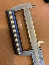 Ремкомлект гальмівного супорта IVECO (22Х13Х9,8), фото 3