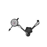 Индикатор для центровочного станка Birzman до 0,01 мм (ST)