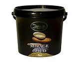 Mirage - декоративне покриття оксамит 5кг, фото 2