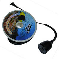 Дополнительный кабель для подводной видеокамеры камеры Lucky ff3308-8