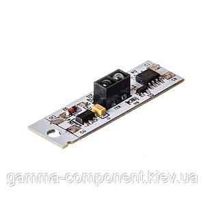 LED cенсор ИК 2А-24Вт 12V